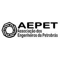 AEPET