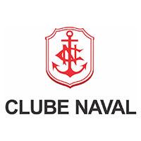 CLUBE NAVAL