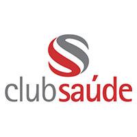 CLUBE SAÚDE LEADER
