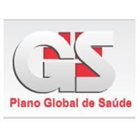 GS GLOBAL