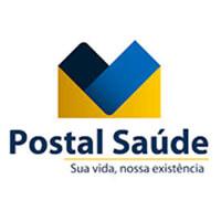 Postal Saude
