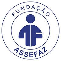 assefaz2